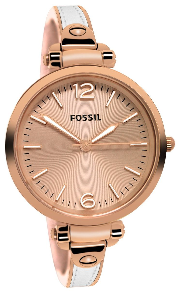 best 25 fossil watches for women ideas on pinterest fossil gold watch fossil watches for. Black Bedroom Furniture Sets. Home Design Ideas