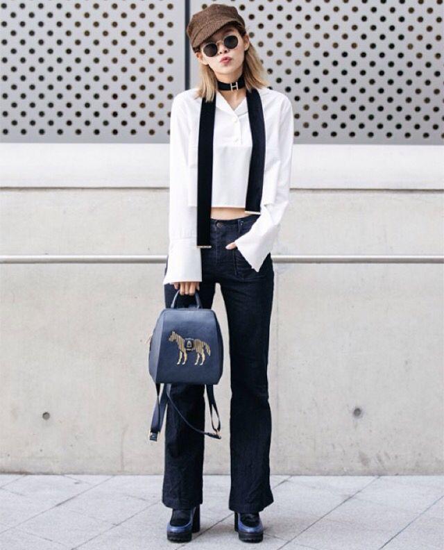 Best 25 Seoul Fashion Ideas On Pinterest Korea Fashion Korean Fashion Fall And Women 39 S