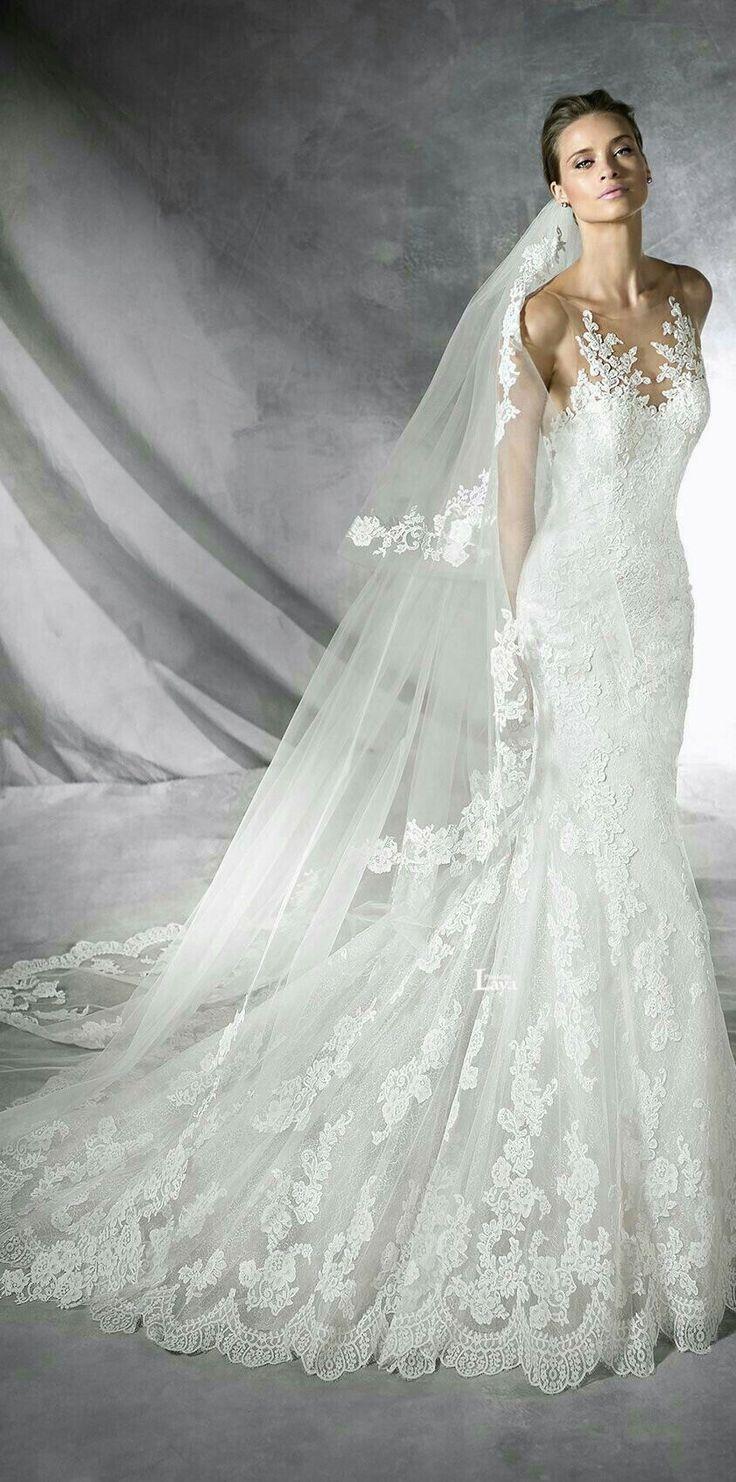 Mama june wedding dress   best Wedding images on Pinterest  Wedding ideas Short wedding