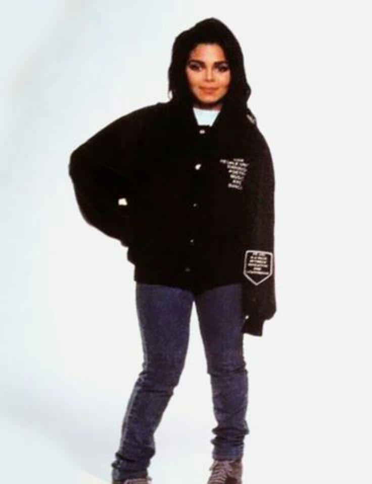 Lyric nasty janet jackson lyrics : 27 best Ms. Jackson, If Ya Nasty! images on Pinterest | Michael ...