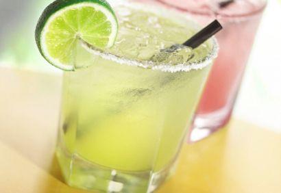 Cocktail au gingembre-410