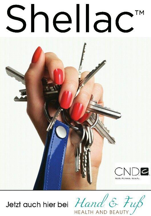 www.handfussbeauty.de
