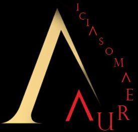 AUREAMOSAICI - L'Alta Moda del Mosaico di Battarra Mauro e Loly Garcia mosaicisti - cell. 329.6381924 - info@aureamosaici.com