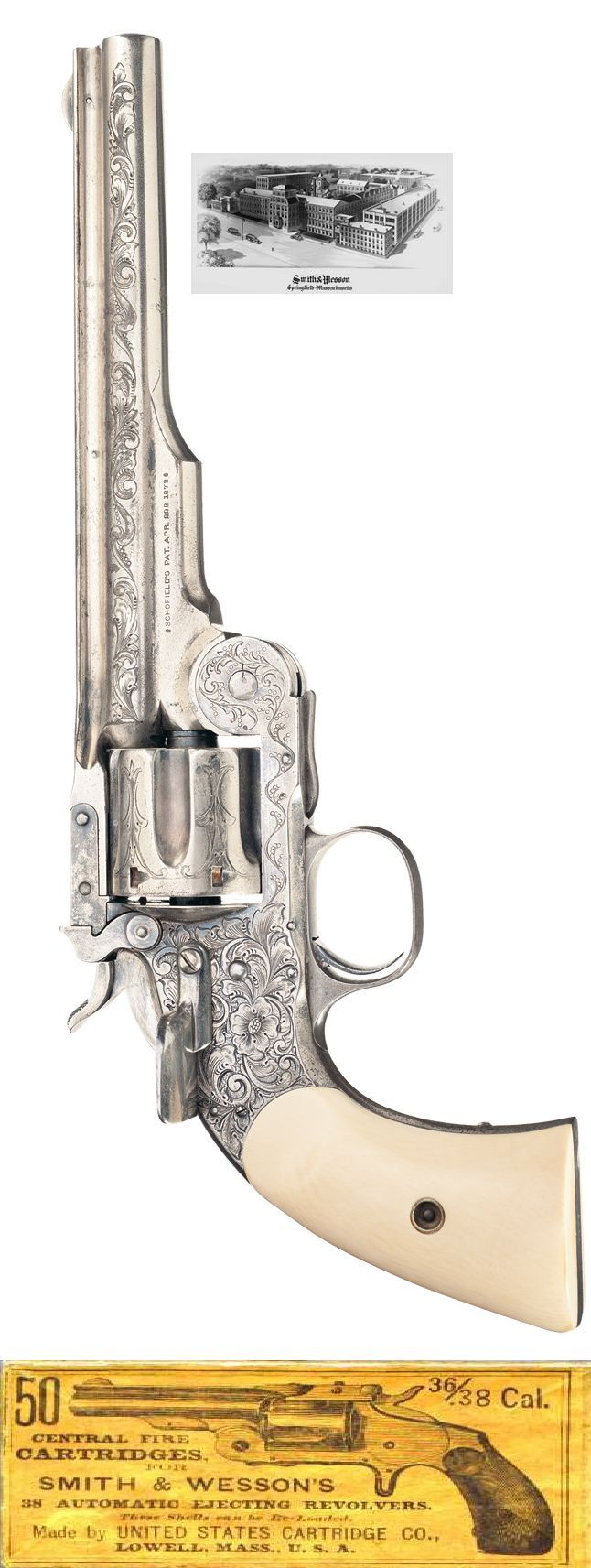 wesson single guys You will get smith wesson firearms smith wesson  auto for endure or unhealthy guys dan wesson's razorback rz-10 offers  is single action, and while.