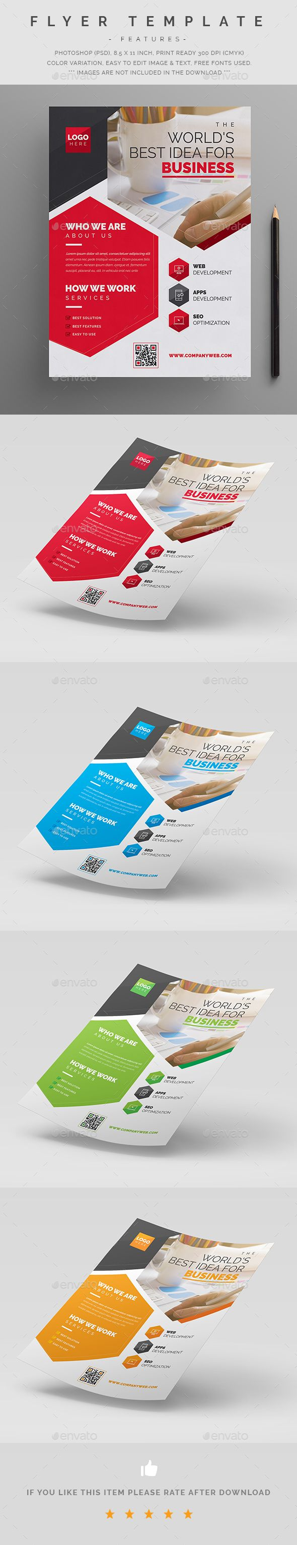 best images about book report cover designs annual report design