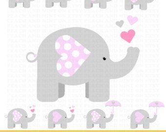 baby boy elephant clipart cute elephant clip art images bebek
