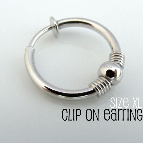 18 best Clip Ons Earrings images on Pinterest | Clip on ...
