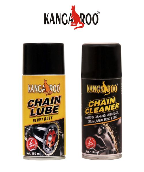 Why Bike Chains Get Damaged Frequently Bike Chain Lubricants