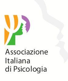 Programmi Evidence_Based - Siti utili | Associazione Italiana di Psicologia