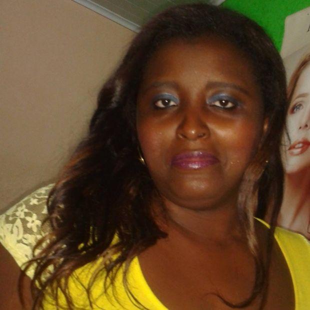 Marido assassina mulher na frente da PM e dos filhos em Bicas