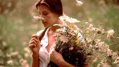 Stealing Beauty..one of my favourite movies