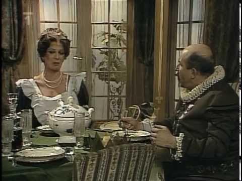 Princezny nejsou vždycky na vdávání (1985) TV pohádka