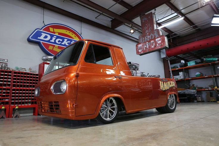 562 best gas monkey images on pinterest gas monkey for Garage ms auto