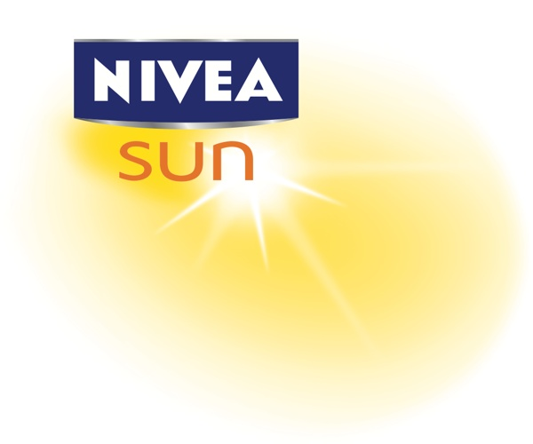 Making Headlines with NIVEA sun protect & refresh by HEADLINE , via Behance