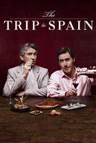The Trip to Spain Full Movie Streaming Online in HD-720p Video Quality Watch Now:http://megashare.top/movie/426264/the-trip-to-spain.html Release:2017-04-06 Runtime:115 min. Genre:Drama, Comedy Stars:Steve Coogan, Rob Brydon, Claire Keelan, Rebecca Johnson, Justin Edwards, Kerry Shale Overview ::Steve Coogan and Rob Brydon embark on a road trip along the coast of Spain.