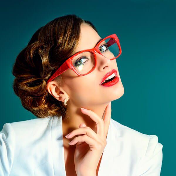 La Óptica Online, tu tienda de gafas de sol y graduadas, 100% originales y al mejor precio
