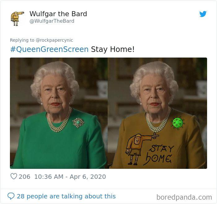 Queen Green Screen Outfit Photoshop Queen Green Screen Green Dress Royal Dresses