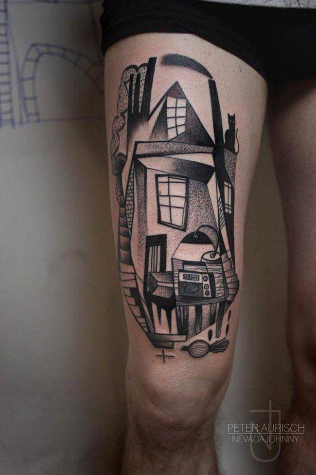 tatuagens-cubistas-9