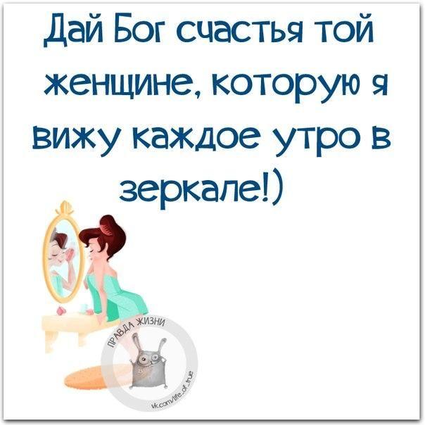 http://vk.gseosem.com/wp-content/plugins/wp-o-matic/cache201605/951de118d4_AFFBeKFC8gg.jpg