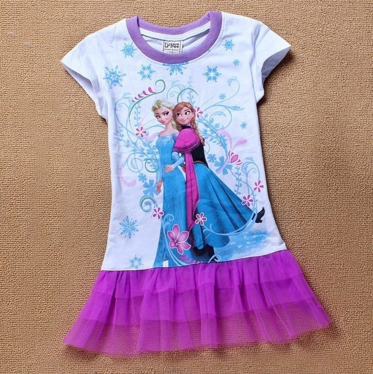 http://www.pinterest.com/pin/create/button/?url=http%3A%2F%2Fwww.bonanza.com%2Flistings%2FFREE-SHIPPING-Dress-Frozen-Ice-Princess-Dress-Elsa-Anna-Sizes-2T-3T-4-5-6-7-8%2F214478184&media=https%3A%2F%2Fs3.amazonaws.com%2Fbonanzleimages%2Fafu%2Fimages%2F1782%2F3977%2F97%2FSelection_022.jpg