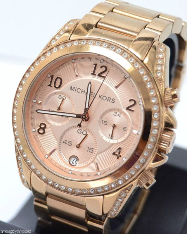 91 best images about bejeweled watches on