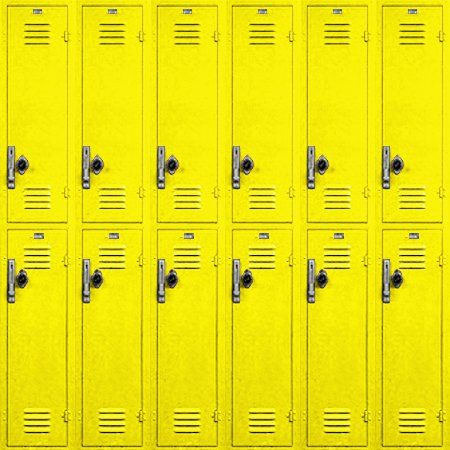 school lockers essay School officials shouldnt be able to conduct random locker and backpack searches discuss to conduct random locker and backpack school locker searches are a.
