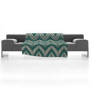 Fab.com   Blankets, Shower Curtains & More