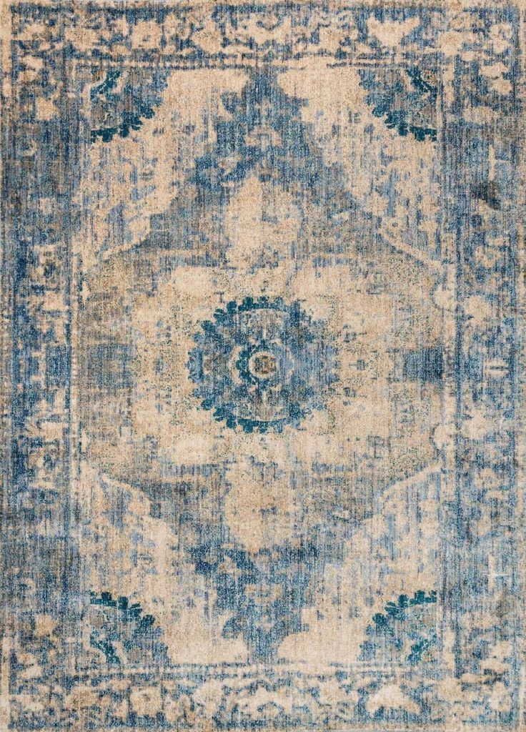 Magnolia Home by Joanna Gaines - The Rug Merchant