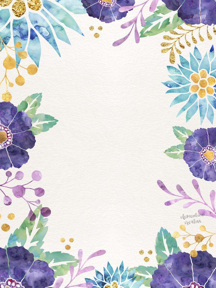 secret-garden-ipad-clementine-creative.jpg (1536×2048)
