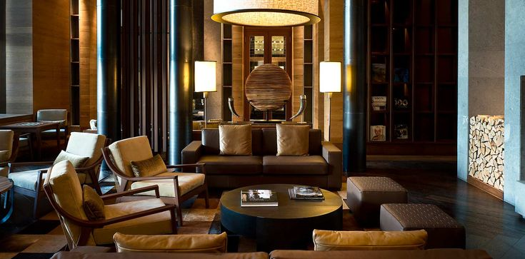 Contact The Chedi Andermatt, Switzlerland. The Chedi Andermatt is a contemporary 5-star GHM hotel set in the natural beauty of the Swiss Alps.