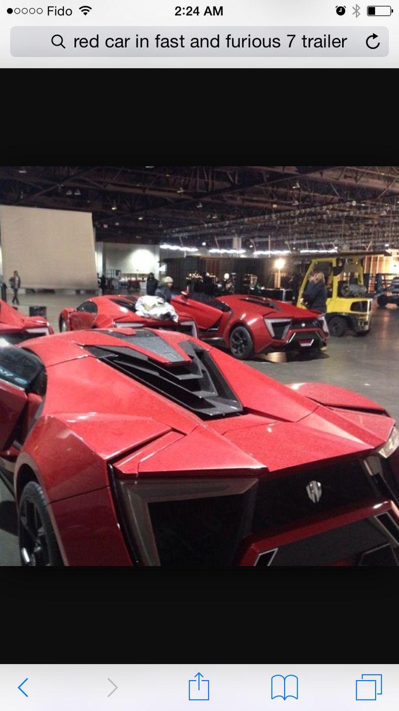 36 best lykan hypersport images on pinterest lykan hypersport dream cars and car