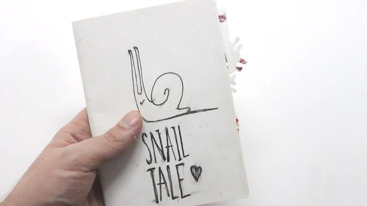 Elementos pop-up adicionam uma nova dimensão emocionante a qualquer livro (seria bom se livros didáticos fossem assim). Se você estiver procurando um tipo de artesanato para fazer para uma criança pequena que conhece (ou qualquer pessoa!), ...