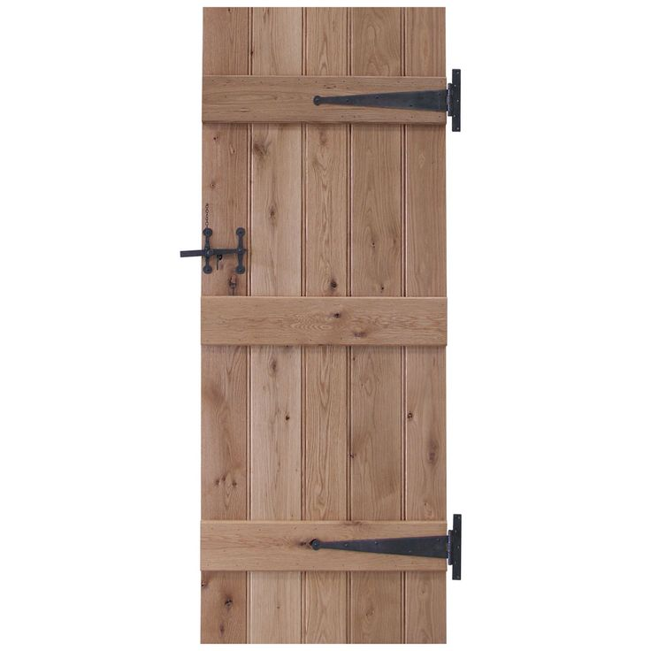 £120.00 Solid Oak Cottage Internal doors manufactured by Heritage.The doors can be made to measure, so what ever size you need, we can do it! Available in prime & Rustic grade Oak.