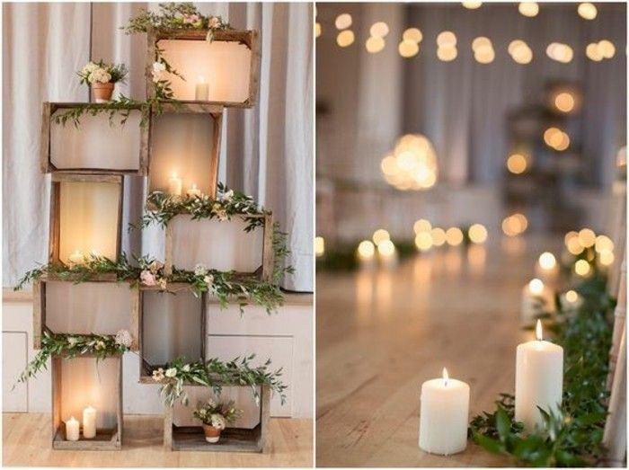 Emejing Image De Decoration Pictures - Home Decorating Ideas ...