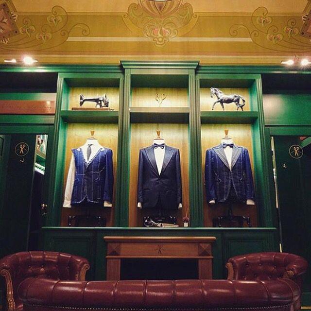 Hight quality! Best Groom  #madeinitaly #weddinginpuglia #tailoring #bottegadalmut