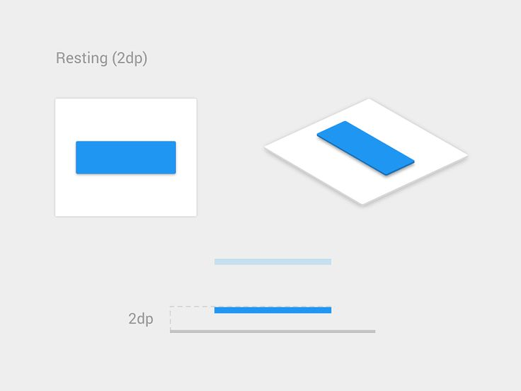 Material_design_button