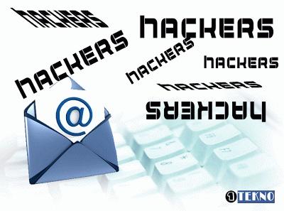 Email pada saat ini bersifat sangat penting karena sangat berguna, kemudahan dan kecepatan dalam mengirimkan data memberikan kenyamanan dalam melakukan sebuah pekerjaan. Tapi apakah anda tahu bahwa banyak tangan yang tidak bertanggung jawab akan mengambil akun email anda.  Untuk menghindari hal-hal yang tidak di inginkan maka...  http://www.satutekno.blogspot.com/2013/04/tips-untuk-mengamankan-email-akun.html