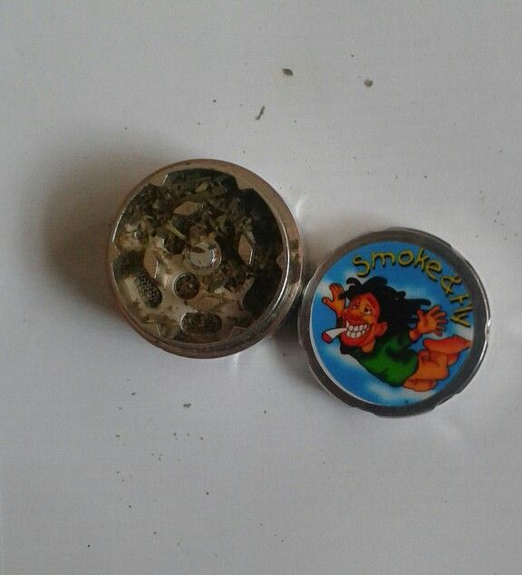 33 Best Ideas About Weed Grinders On Pinterest