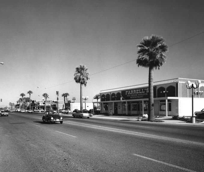 36 Best Images About Memories Of Scottsdale Az On