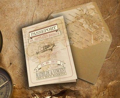 http://www.idee-faire-part.fr/815-1699-thickbox/faire-part-mariage-voyage-vintage-passeport.jpg