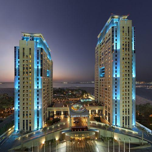 Mejores 274 im genes de hoteles arquitectura y dise o for Arquitectura de hoteles