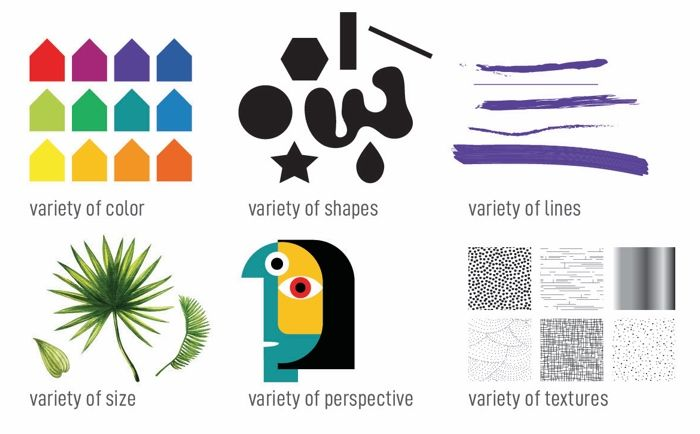 The Ultimate Collection Of Principles Of Design Examples And Definitions Principles Of Design Examples Principles Of Design Principles Of Art