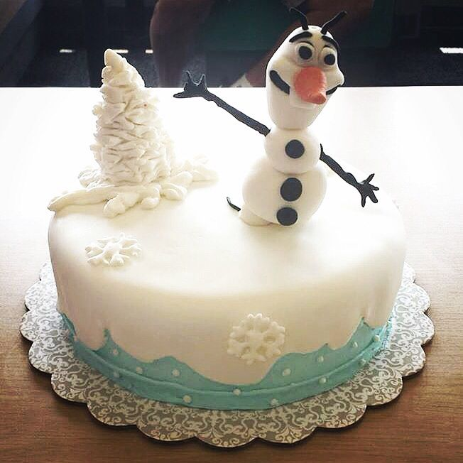 84 best my cakes images on pinterest | birthday cakes, bricks and