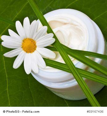 Schnu1 - Kräuterhexe: Mandelöl - Handcreme selbst gemacht