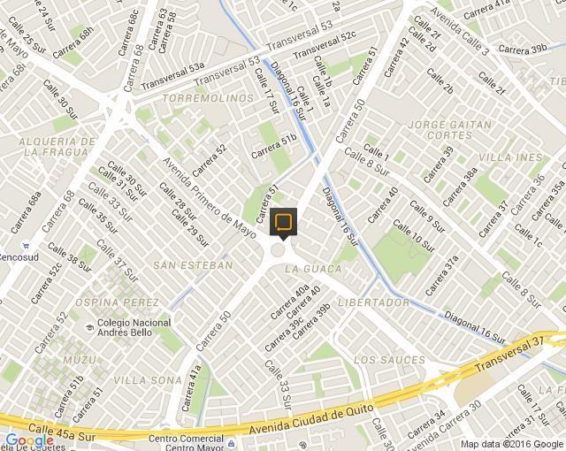 Bodega en Arriendo en Ciudad Montes, Bogotá D.C.,  habitaciones,  baños,  garajes