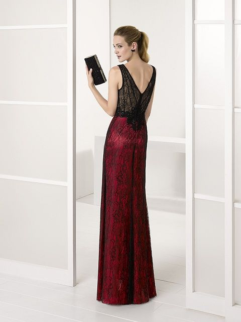 43 giancarlo novias: vestidos de fiesta, madrina | things to wear