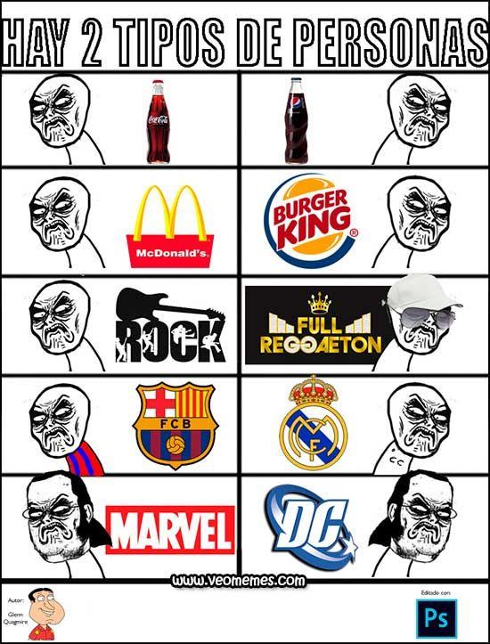 videoswatsapp.com videos graciosos memes risas gifs graciosos chistes divertidas humor http://ift.tt/2kWrkyi
