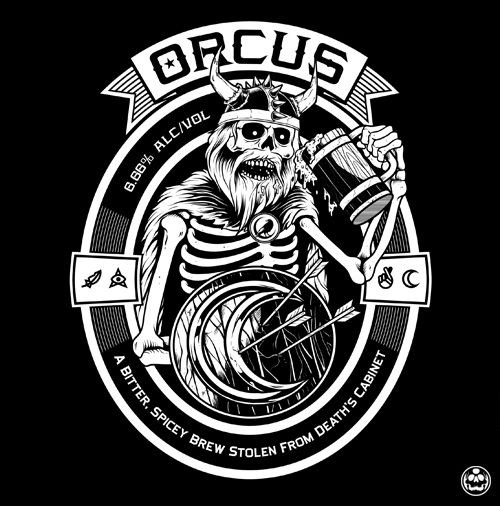 For Orcusbrand