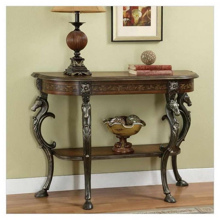 entryway console tables with classic design | classical ...
