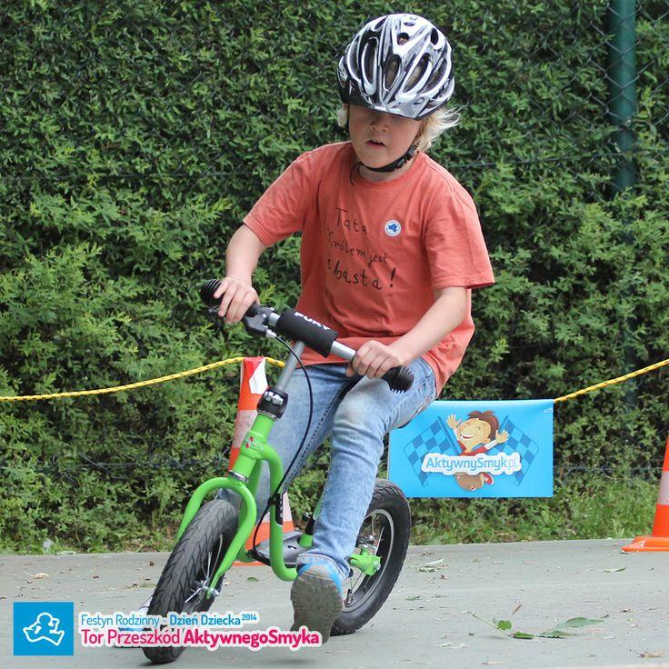 Duży rowerek biegowy Puky LR XL http://www.aktywnysmyk.pl/53-rowerki-biegowe-puky-lr-xl